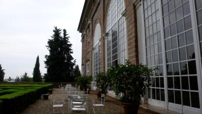 Villa Madama05
