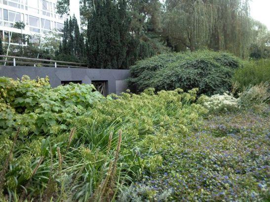 Jardin Atlantique 4