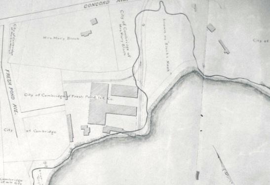 1888 map